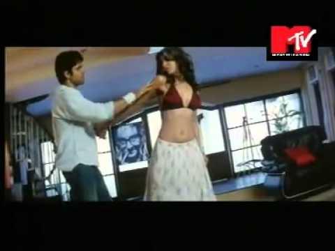 YouTube aashiq banaya aapne Emraan Hashmi sexy music - YouTube