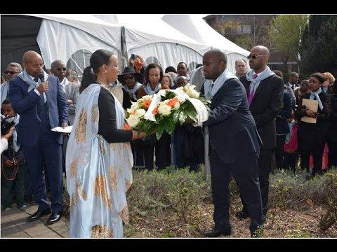 #KWIBUKA23: BELGIUM JOINS RWANDA IN GENOCIDE COMMEMORATION