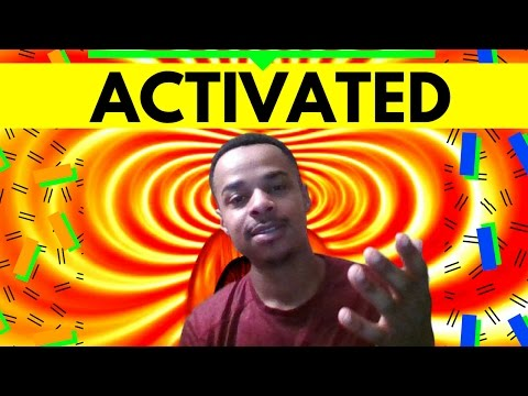 7 Signs The 🔦💡LAW OF ATTRACTION is Working For You!