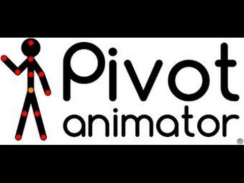 Pivot animasyon yapma (bölüm 2)