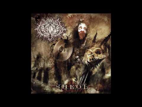 Naglfar - Sheol (Full Album)