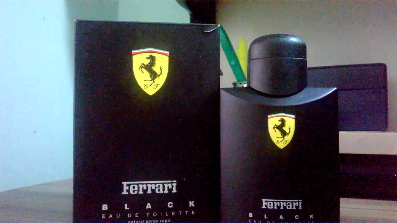 in ferrari edt buy online product best de light ml review toilette black prices eau essence at men