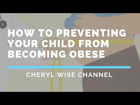 how-to-preventing-your-child-from-becoming-obese