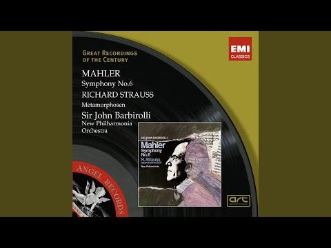 Various - Philharmonia Promenade Orchestra - Viennese Waltzes