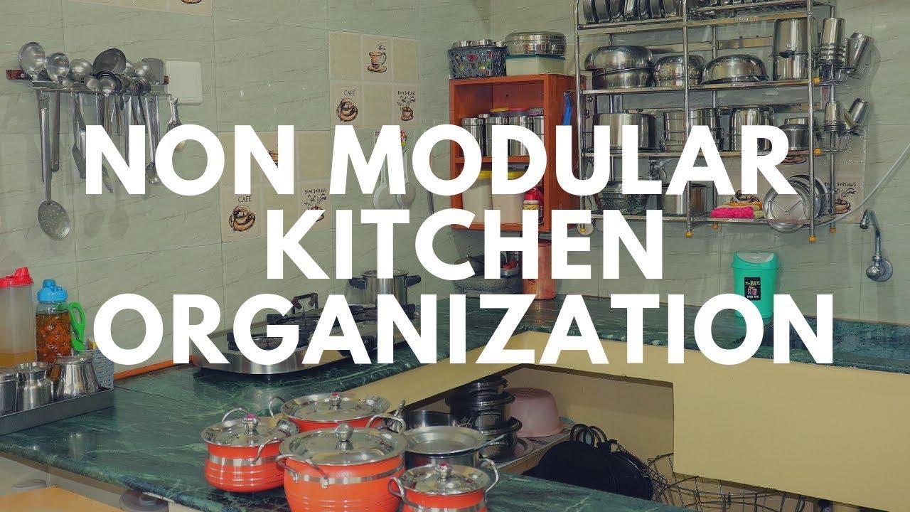Kitchen Organization Kitchen Organization In Tamil Small Kitchen Ideas