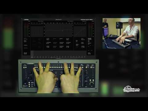 Presentazione Console 1 by Sofutbe