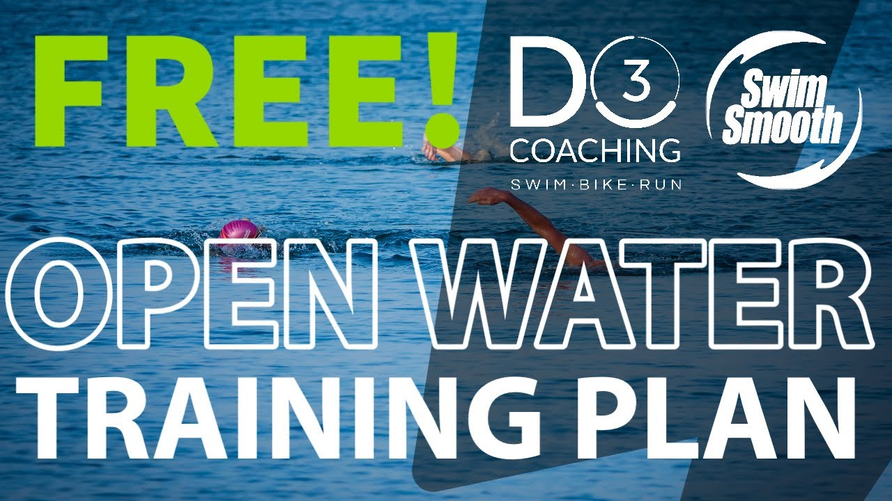 Training Plans and Training Sessions