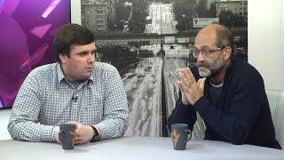 """Навальный и """"Кировлес"""": по второму кругу?"""