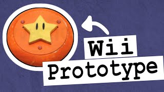 The Wii's *Awful* Prototypes