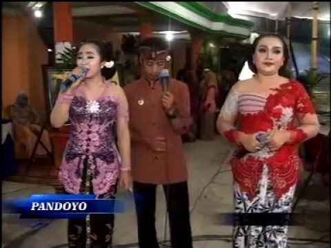 Ayun Ayun Gobyok Sinom Rujak Jeruk Ponokawan Live Tirto