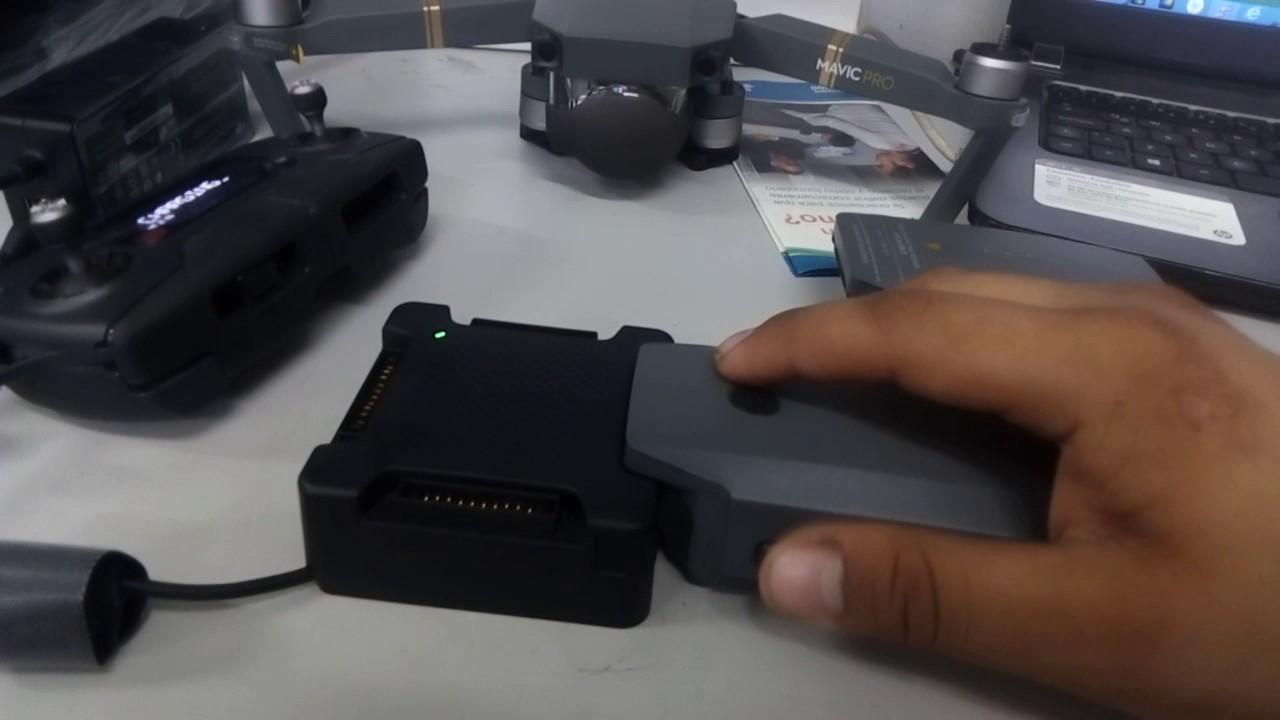 Mavic battery not charging | DJI Mavic Drone Forum