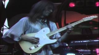 Скачать Yes The Gates Of Delirium Live 1975 HD A Celebration 2DVD Set