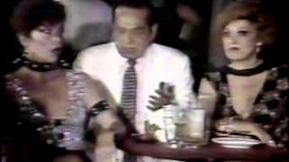 O BEM AMADO - ...E CHEGAMOS AOS FINALMENTES - 1985