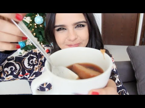 bebidas-navideÑas-♥---yuya