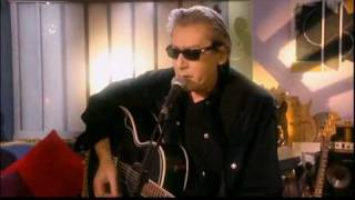 Watch Alain Bashung Angora video
