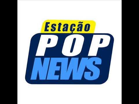 Rádio sem fones de ouvido Alarme de rádio gratuito from YouTube · Duration:  29 seconds