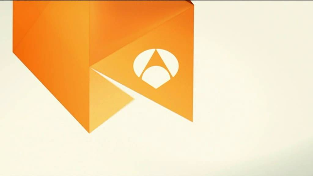 Antena 3 cortinilla atresmedia youtube for Antena 3 online gratis