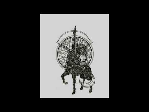 670bc3248 #Best Sagittarius Tattoos Designs And Ideas With Meanings For Men & Women  Whatsapp Video #3