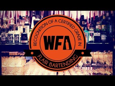 WFA ORANGE GRADING 10252017