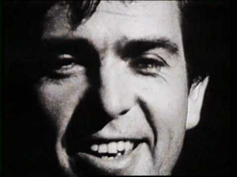 Joni Mitchel with Peter Gabriel - My Secret Place