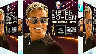 "DIETER BOHLEN - BROTHER LOUIE "" New Version 2017 "" DIE MEGAHITS"