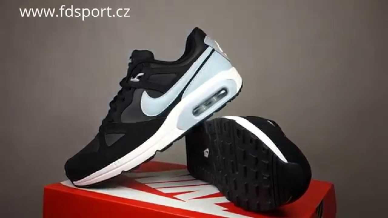 Nike Air Max 1 3.26 (2014) Sneaker Fix