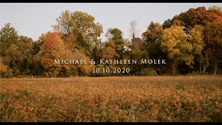 """""""I'll love you as long as the stars are above you"""" 