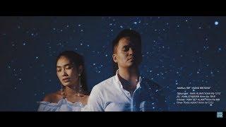 Alika & Barsena - Andai Bintang