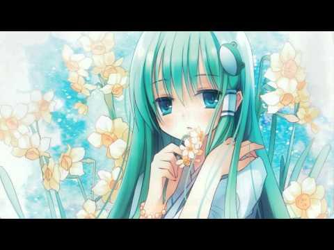ASMR Ear licking, Ear pick Japanese Anime Binaural