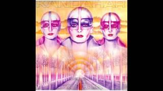 Kandahar - Long Live The Sliced Ham (1974) Full Album