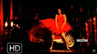 Azhagiya Laila Dolby 5.1 Song | Ullathai Allitha Tamil Movie