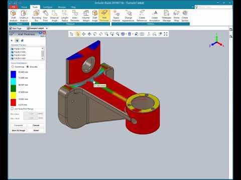 CAD Translation Software | CAD Translators | Multi-CAD Viewers