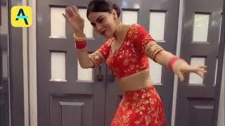 Kundali bhagya 3 December 2020 full episode   today karan kiss preeta