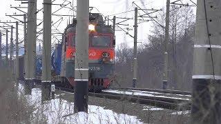 Trainz Simulator 12 СТРИМ HD  Мультиплеер Неофициальный мультиплеер | 03.01.2018 | Среда  ПРОДОЛЖЕНИ
