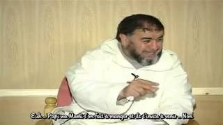 Video cheikh Abdellah Nhari   2015 download MP3, 3GP, MP4, WEBM, AVI, FLV Juni 2018