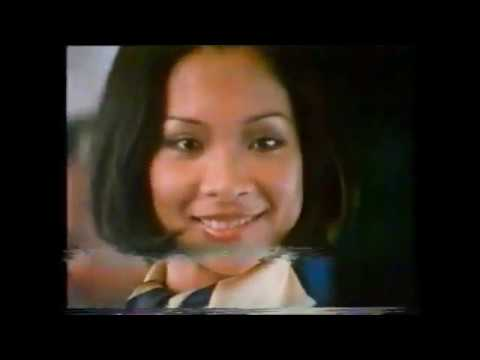 """1977 Philippine Airlines """"Welcome Aboard"""" Commercial"""