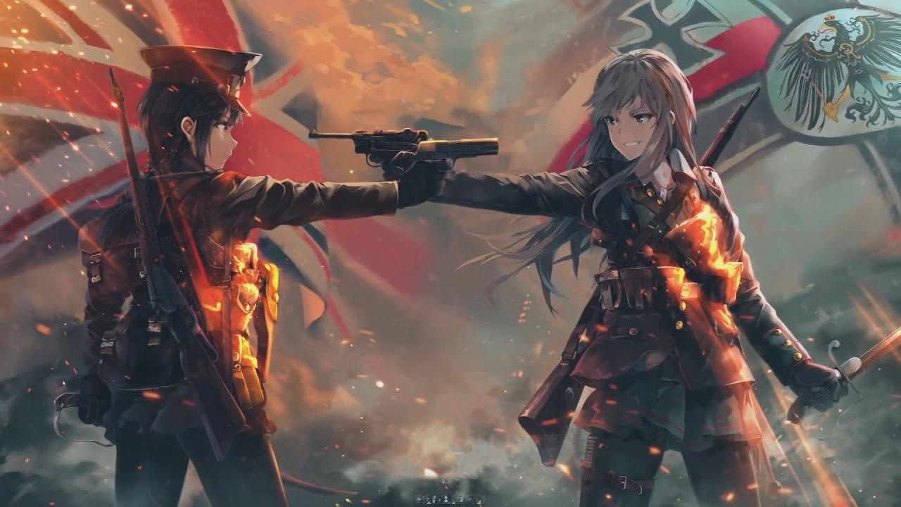 how to get war bonds in battlefield 1