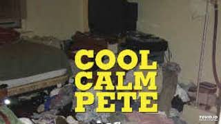 Watch Cool Calm Pete Modern Rhymes video