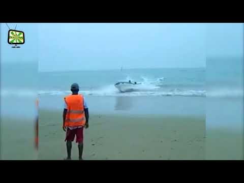 Hilarious Boat Fails | MAN vs. BOATS #13 | Avalon Luxury Pontoons