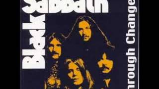 Black Sabbath - Changes (Live in NZ, 1973)