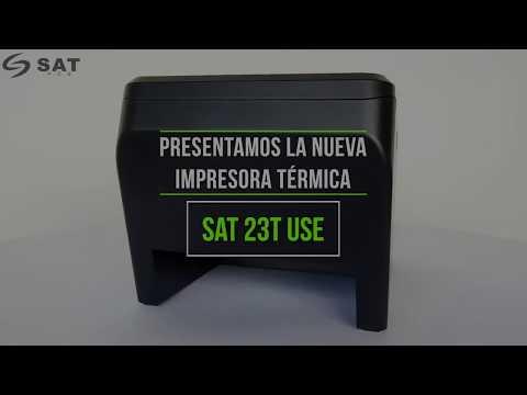 impresora-sat-pos-23t-use