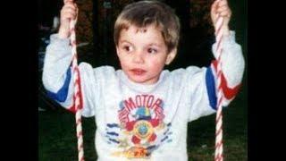 Die großen Kriminalfälle: Ein Kind verschwindet - Der Fall Pascal (ARD) (KOMPLETT)
