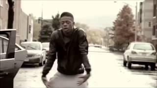 Vaughngotit - Boppin Like Crazy (Sample Boppin Song)