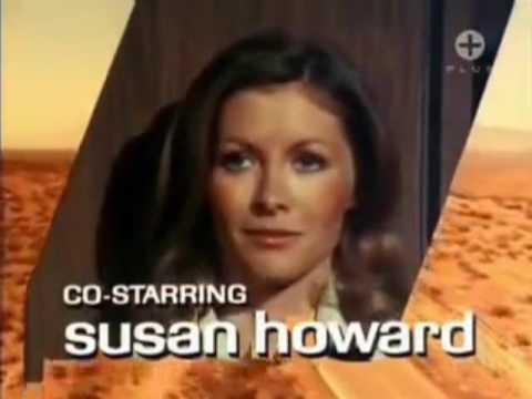 FANTASY 70s TV LINEUP: 1974-78
