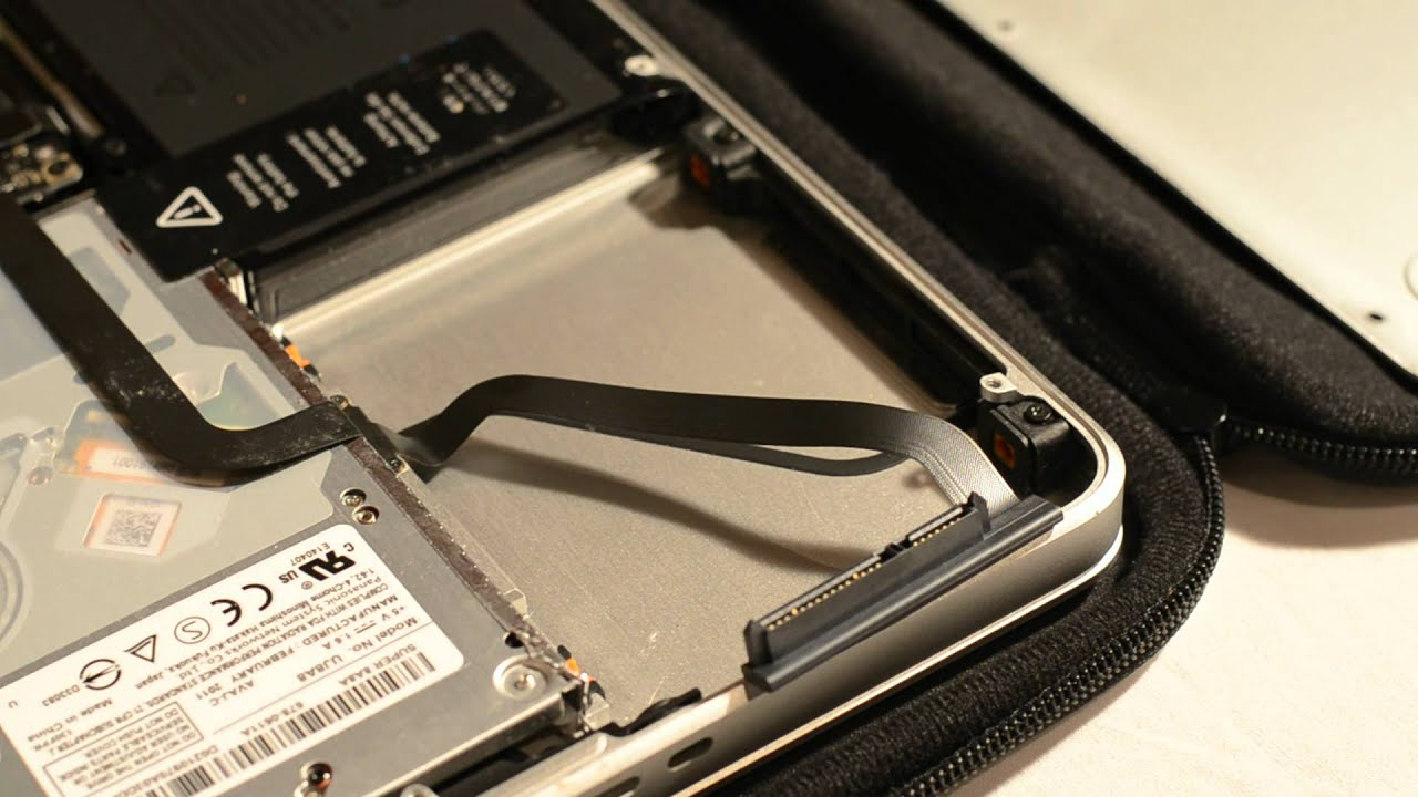 how to wipe a hard drive for macbook pro