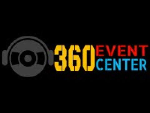 How to connect 360EventCenter Video Call