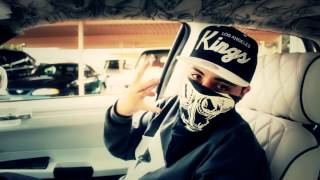 "2012 New Official Video ""Southern California"" by Indio"