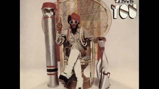 Funkadelic - (Not Just) Knee Deep (2/2)