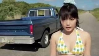 AKB48 宮崎美穂 AKB1/48 アイドルとグアムで恋したら・・・