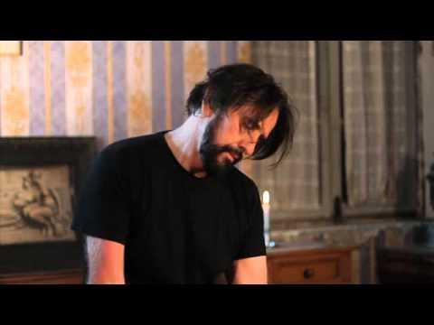 Barbazul (Bluebeard) Trailer 1